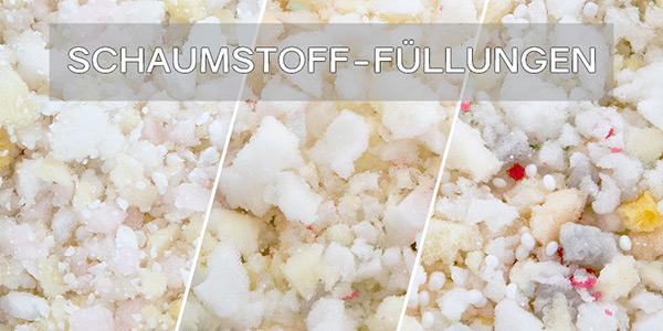 Schaumstoff-Fuellungen-f-r-Indoor-XXL-Sitzsaecke-und-Riesenkissen