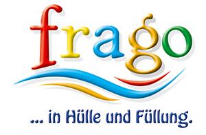 frago-logo-600px