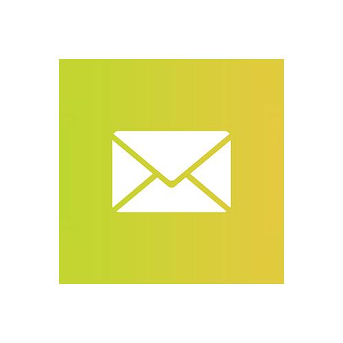 Logo Emails Briefe