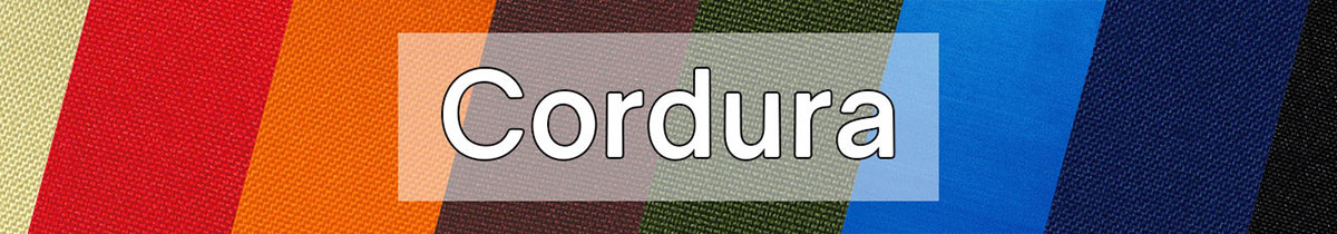 cordura-nylon-aussenhuelle-fuer-sitzsack-xxl-outdoor