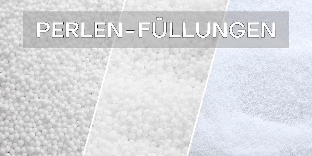 Perlen-Fuellungen-Outdoor-XXL-Sitzsaecke-und-Riesenkissen