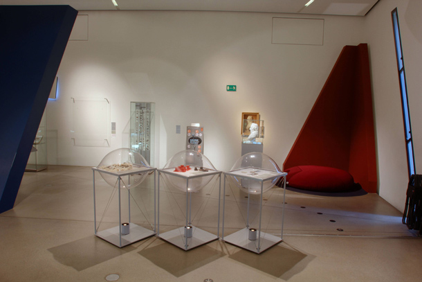 20121101-spielwiese-rund-200cm-moses-mendelssohn-sitzecke-juedisches-museum-berlinK3GAMwM4M7aFb