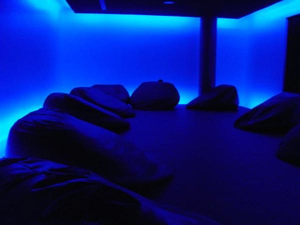 20070320-sitzsack-relax-fitnesspark-1