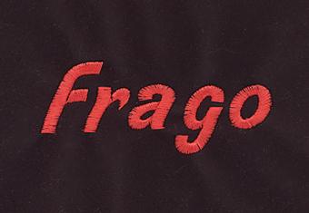 frago-schrifttype-5
