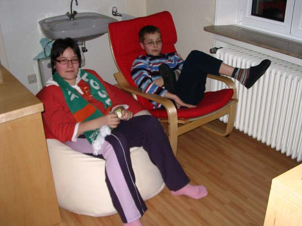 1-sitzsack-relax-familie-wi