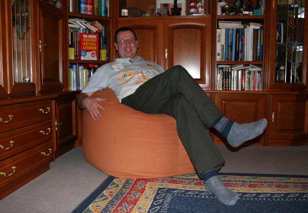 sitzsack-relax-hans-juergen-sSAOiMnO0ft977