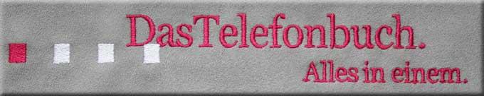 1555-dastelefonbuch