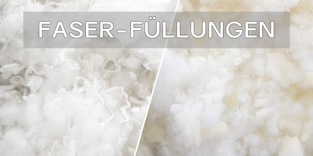 Faser-Fuellungen-fuer-Kinder-Sitzsaecke-Baby-Kissen-und-Stillkissen