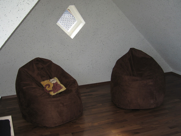 20100226-2787-sitzsack-relax-tabaksawm0XSORrrLR
