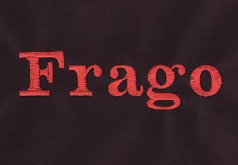 frago-schrifttype-2