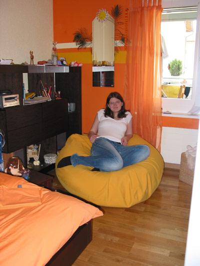 20070329-sitzsack-relax-sonnengelb-claudia-eUEYQac5ufxGQY