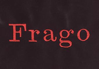 frago-schrifttype-3