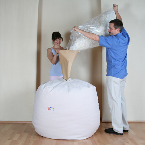 6-3743-sitzsack-relax-beige-micro-via-papiertuete-mit-qithan-fuellen