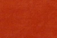 Basic Sitzsack Rost-Rot Stoffmuster