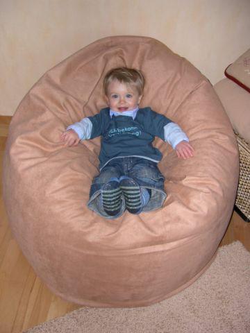 20090111-sitzsack-relax-umbra-silvia-haHJ4wZjg7jWC7