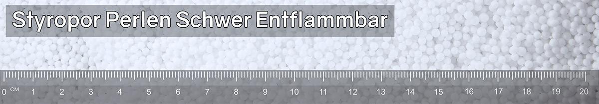 Styropor-Perlen-Schwer-Entflammbar-2000x350px-WebJPEG-V2