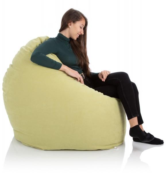Sitzsack Relax 600 Liter
