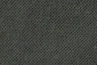 Basic Sitzsack Anthrazit Stoffmuster