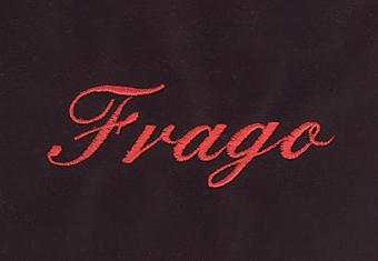 frago-schrifttype-1