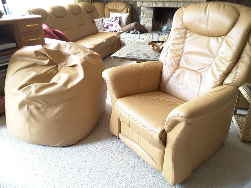 17862-Leder-Sitzsack-Relax-Luxury-2-800px