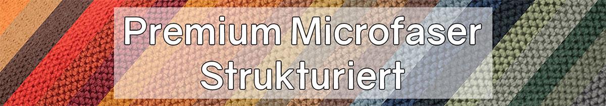 microfaser-premium-strukturiert-bezug-fuer-xxl-kissen-und-sitzsack