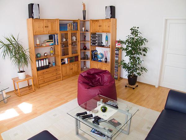 20110814-3-sitzsack-relax-luxury-bordeauxrotZNX2tjyoep6gg