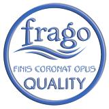 frago-quality-siegel-160x160-blauWPRGELCIJU4WY