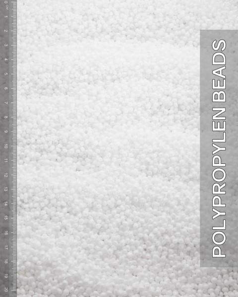 Sitzsack Füllung   Polypropylen Beads