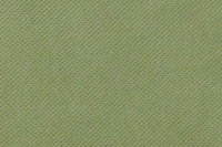 Basic Sitzsack Kiwi-Gruen Stoffmuster