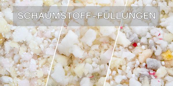 Schaumstoff-Fuellungen-fuer-Indoor-XXL-Sitzsaecke-und-Riesenkissen