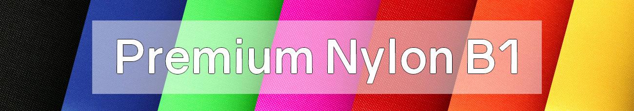 premium-nylon-b1-aussenhuelle-fuer-sitzsack-outdoor-schwer-entflammbar