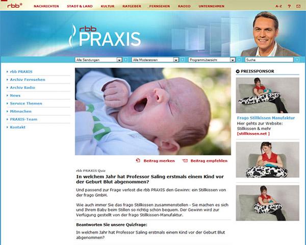 20120316-frago-stillkissen-rbb-praxistuMwzOYOwLBXd