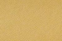 Basic Sitzsack Gold-Gelb Sanft Stoffmuster