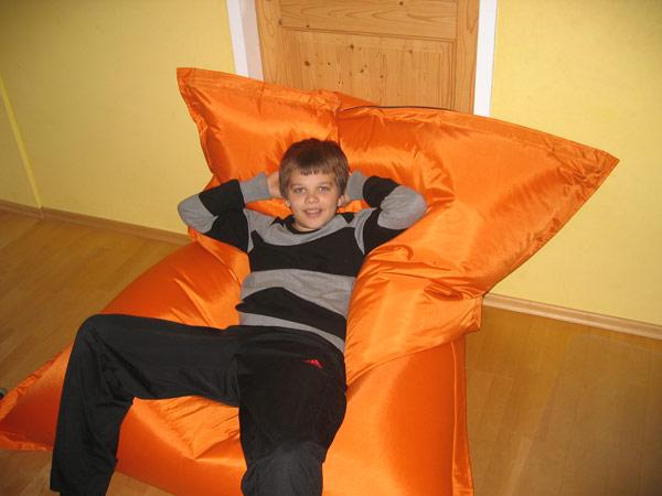 20080215-sitzsack-volkssack-orange-nylon-peter-gQLlHhMjGZEQoD