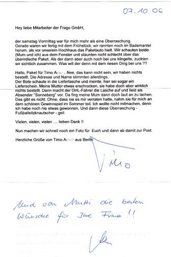 20061007-Timo-A-Sitzsack-Brief