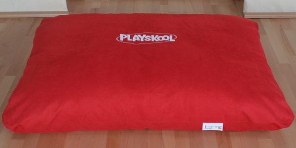 6-3108-grosskissen-80x120cm-micro-zinnoberrot-playskool
