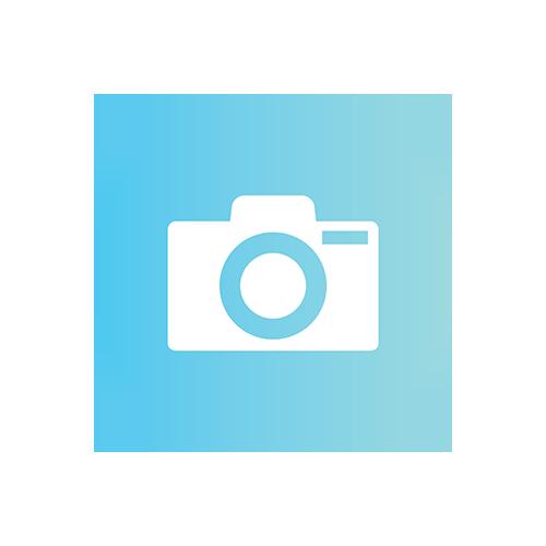 Logo hellblau Fotoapparat