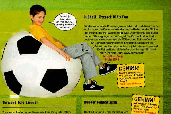 200610-Gewinnspiel-Fussball