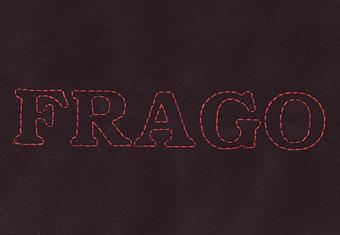 frago-schrifttype-4