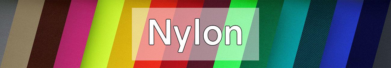 nylon-aussenhuelle-fuer-outdoor-sitzsack-garten-terrasse