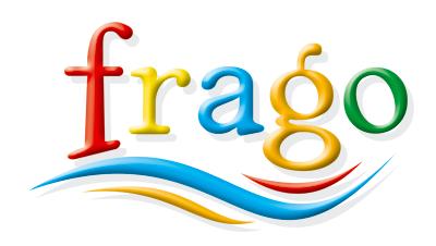 frago-logo-400px4QV7OyNVw4rGx