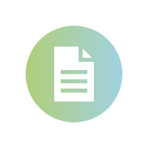 Logo AGB Kundeninformation