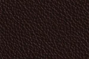 Luxury Leder Sitzsack Zartbitter