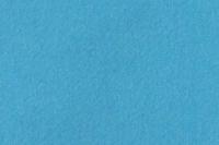 Basic Sitzsack Aqua-Blau Stoffmuster