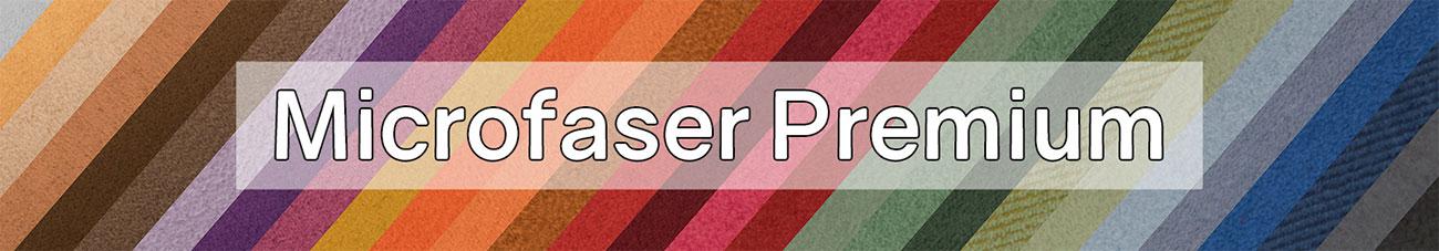 microfaser-premium-aussenhuelle-fuer-xxl-sitzsack-und-riesenkissen