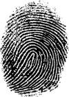 20081124-fingerabdruck-100px