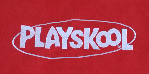 6-3106-grosskissen-80x120cm-micro-zinnoberrot-playskool