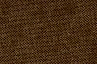 Basic Sitzsack Bison Braun Stoffmuster