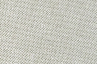 Basic Sitzsack Silber-Grau Stoffmuster